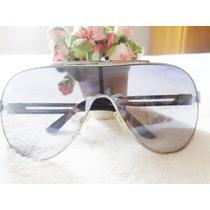Oculos De Sol Marca Armani Exchange - Original