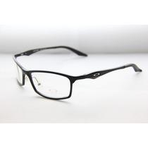 Dictate Sport Fechada Armação Óculos De Grau Frete Grátis