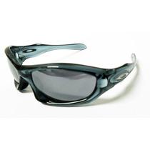 Óculos De Sol Oakley Monster Dog 5012
