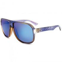 Óculos Sol Absurda Calixto 200149987 Marrom - Refinado