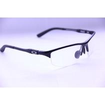 Óculos Dictate Armação Novo Top Grau Pronta Entrega + Frete