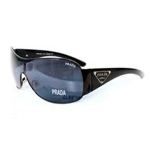 Oculos Prada Pr 57 Ls Milano - Frete Grátis