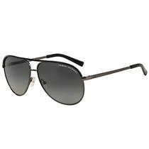 Óculos De Sol Armani Exchange Ax2002 6006t3