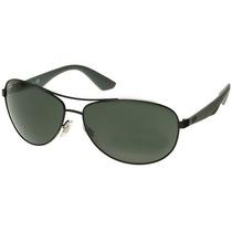 Óculos De Sol Ray Ban Rb3526 029/71