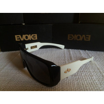 Óculos Evoke Amplifier Original