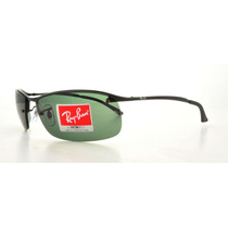 3c16207396aa8 mercado livre oculos ray ban 3183   ALPHATIER