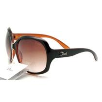 Oculos Dioorr