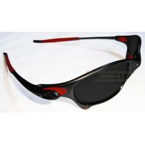 Oculos Juliete Ducati Lente Black Polarizada Uv/uva 400