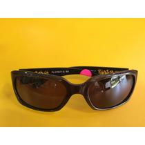 Óculos De Sol Playboy Original - Pb7127 - Lindo Praia