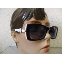 Ana Hickmann Ah - Oculos De Sol Lançamento Envio Em 24 Horas
