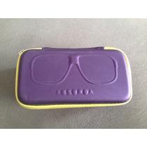 Óculos De Sol Absurda - Novo - Na Caixa