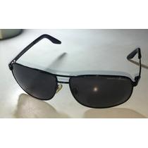 Óculos Armani Exchange Usado Ax155/s