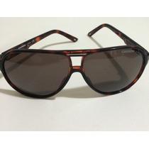 Óculos Aviador Carrera 14/s