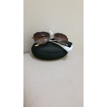 Óculos Design Italiano-lançamento- Import-marrom Leopard