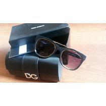 Óculos De Sol Feminino Dolce E Gabana
