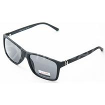 Óculos De Sol Feminino Estilo Wayfarer Original Beach-force