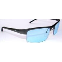 Óculos Para Computador Com Proteção Lentes Azul
