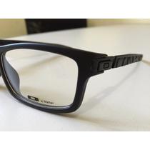 Armação Óculos De Grau Currency Varias Cores Envio Imediato