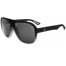 Oculos Solar Absurda Calixto Cod 200187271 Preto Transparent