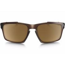 Oculos Oakley Sliver - Oo9246-05