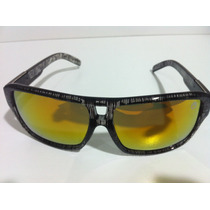 Óculos De Sol Dragon The - 100% Qualidade