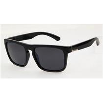Óculos De Sol Quiksilver Esportivo Masculino Uv400