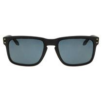 Óculos Oakley Holbrook Polarizado Original +certificado