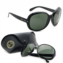 Ray Ban Rb4098/4113 Jackie Ohh Varias Cores - 50% Off Oferta