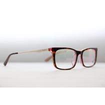 Armação Ray Ban 2477 Óculos Para Grau Frete Grátis