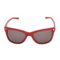 Óculos Solar - Ana Hickmann Ah9081 A05 - Ahsol00001