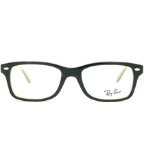 Ray Ban Junior Rb 1531 Armação Para Óculos De Grau Infantil