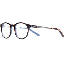 Óculos De Grau Via Lorran Vlmo03003