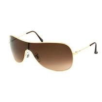 Óculos Ray-ban Mascara Rb3211 Ray Ban Frete Gratis + Brindes