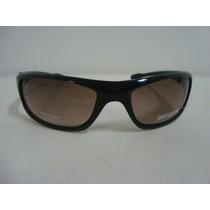 Acessório Harley - Óculos De Sol ¿ Arm. Preta ¿ Lente Marrom