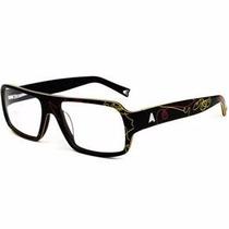 Óculos De Grau Absurda Coyoacan Novo Original Nota Fiscal