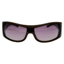 Óculos Solar D&g - Dg8047 525/13 125 2n