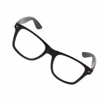 Armação Óculos Grandes Da Moda De Grau Leitura Vintage