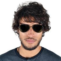 Óculos De Sol Evoke Poncherello Short Gun