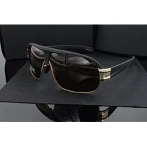 Óculos Porsche Design P8517 Lente Polarizada