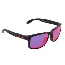 Óculos Oakley Holbrook Matte Black