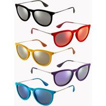 Óculos Ray-ban, Diversas Cores Promoção!