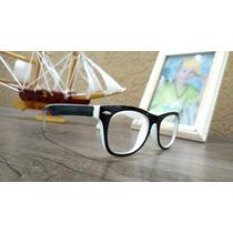 Armacao P/ Oculos Infantil Menino Frete Gratis