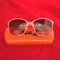 Óculos De Sol Kipling Original - H3 Kp4024 - Moda