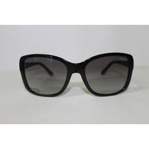 Óculos De Sol Vogue Cod. Vo2832s-b W44/11