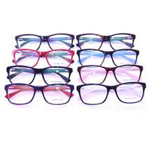Armação Armani Ea7259 Óculos Para Grau Frete Grátis + Brinde