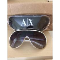Lindo Oculos Armani Exchange