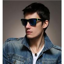 Óculos De Sol Modelo Spy