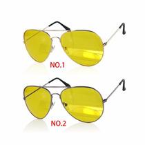 Óculos Bl Night Drive P/ Dirigir A Noite - Pronta Entrega