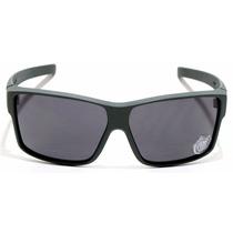Óculos Hb Big Vert Solid Army