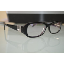 Óculos P/ Grau Moderno Intelectual Titanium Unissex Trabalho
